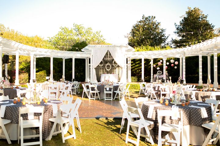 17 Best Images About Orlando Wedding Venues On Pinterest