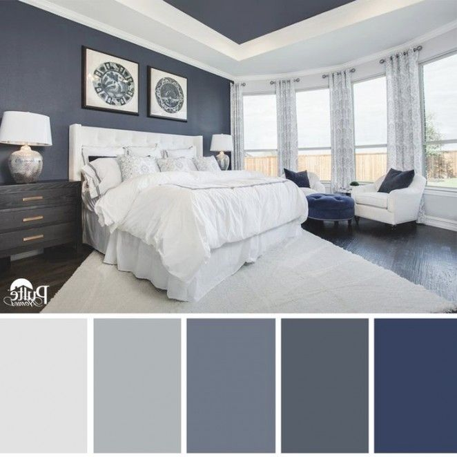 Best 25 Blue Master Bedroom Ideas On Pinterest | Blue Bedrooms Regarding  Sunny Blue Bedroom Paint