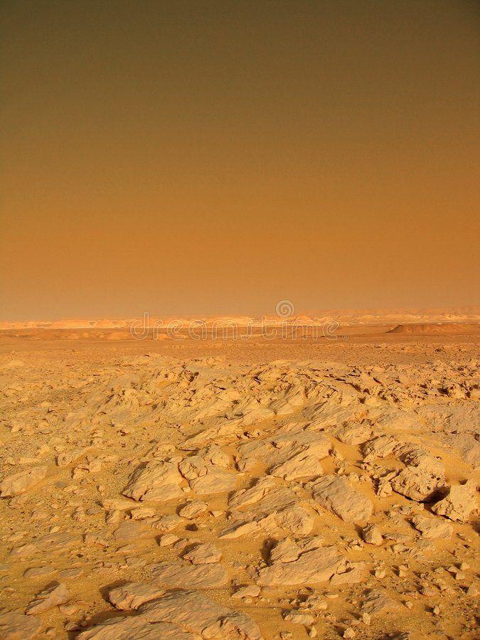 Mars Like Landscape In The Desert Affiliate Mars Landscape Desert Ad Landscape Wallpaper Landscape Stock Images