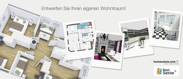 hausplaner 3d kostenlos ikea home planer with hausplaner 3d kostenlos wohnungen grundrisse. Black Bedroom Furniture Sets. Home Design Ideas