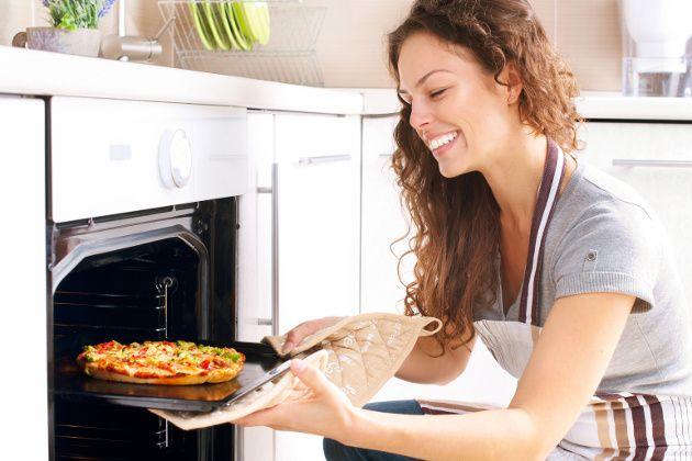 Jaki piekarnik? 10 porad, które ułatwią zakup