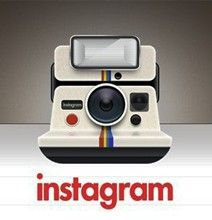 #instagram cheat sheet infographic