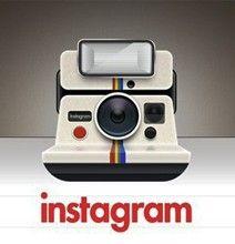 #instagram cheat sheet infographic