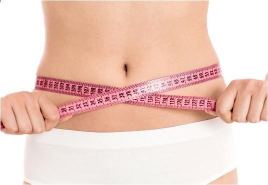 consejos-para-una-dieta-saludable3http://www.recetasparaadelgazar.com/2014/01/envolturas-corporales-caseras-para-areas-problematicas/