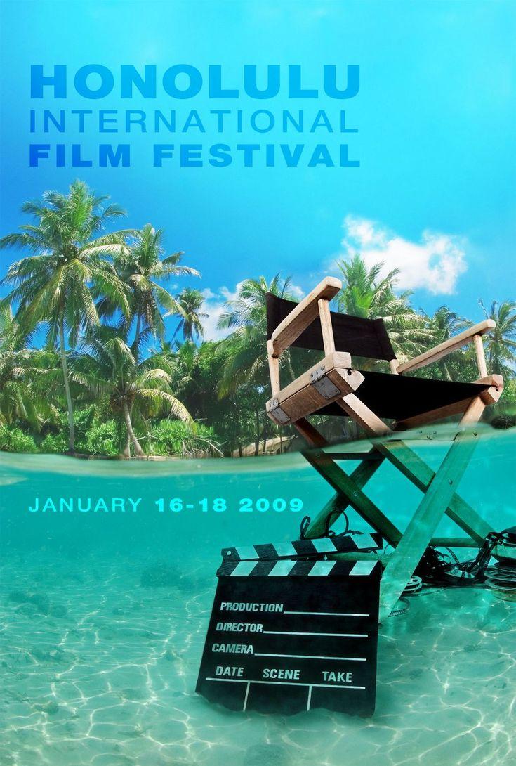 International cinema clips website 01 11 - Honolulu International Film Festival