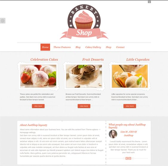 Images about of the best bakery restaurant