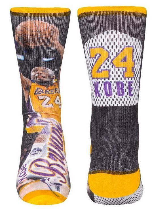 erisma 1000+ ideas about Kobe Bryant Socks on Pinterest | Kobe bryant 24