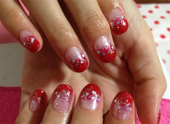 1014 best nail designs images on pinterest nail polishes 1014 best nail designs images on pinterest nail polishes beautiful and black nails prinsesfo Images