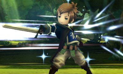 Bravely Second: End Layer - recension (3DS): http://www.senses.se/bravely-second-recension/