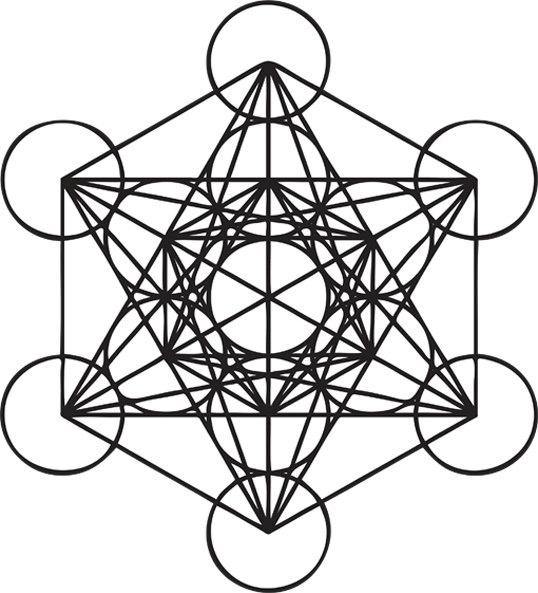 1000  images about   metatron u0026 39 s cube   on pinterest