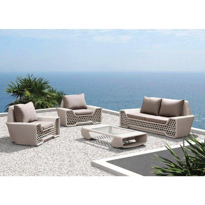 48 best Gartenmöbel - Für stilvolles Entspannen im Garten images on ...