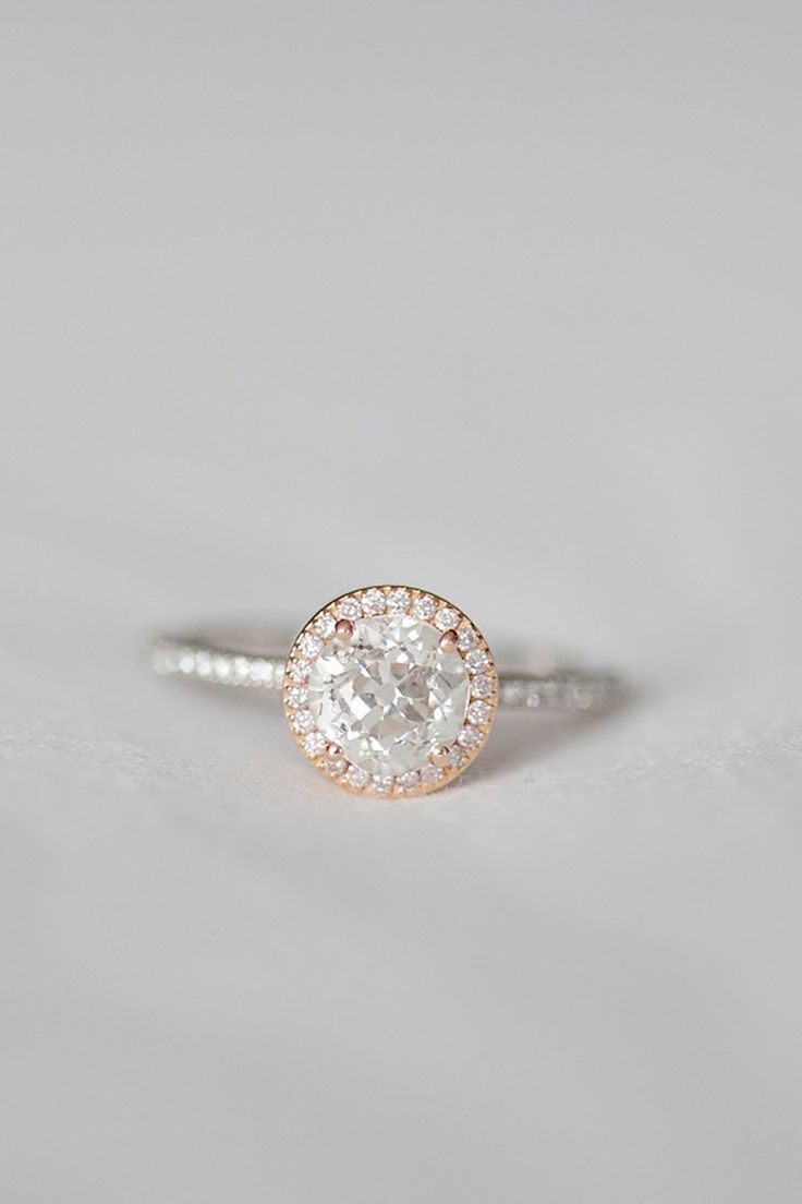 Best 25+ Engagement rings under 100 ideas on Pinterest | Pear ...