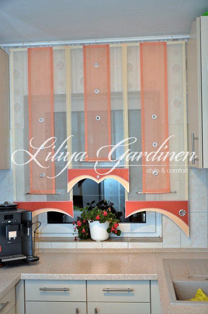 Best 10+ Bad gardinen ideas on Pinterest | Gardinen badezimmer ...
