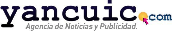 """Ofrece """"Tres Museos"""" festivales de música y tradición en Monterrey"""