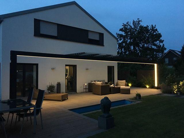 die besten 25 glasdach terrasse ideen auf pinterest glasdach terrassendach glas und pergola. Black Bedroom Furniture Sets. Home Design Ideas