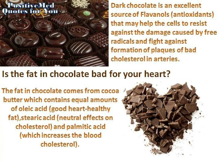 the health benefits of chocolate essay With an increasing number of studies hailing the health benefits of chocolate medical news today reported on a this article in your essay, paper or.