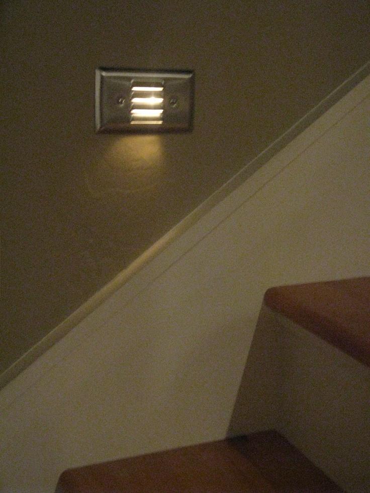 basement stairwell lighting. basement stairwell lighting t