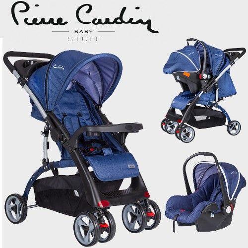 Pierre Cardin Ps-409 Aloin Travel Sistem Bebek Arabası 679,90 TL ve ücretsiz kargo ile n11.com'da! Casaul Travel Sistem Bebek Arabası fiyatı Bebek Arabaları kategorisinde.