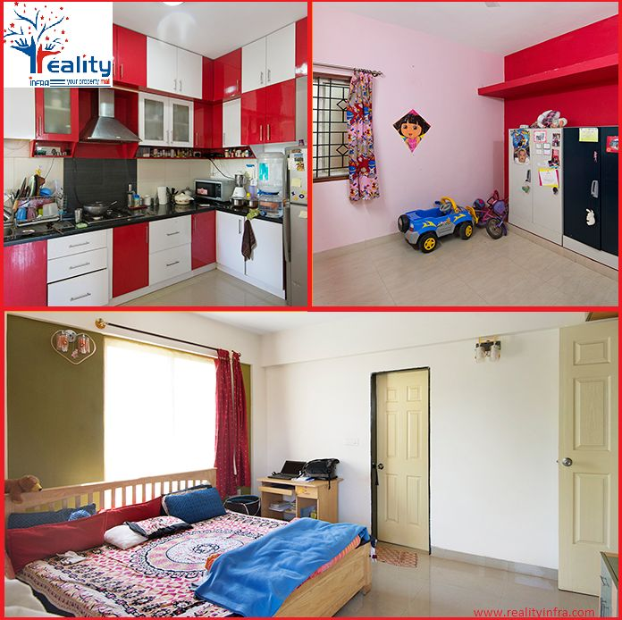 Residential projects in Noida are affordable as with the increasing penetration of home loans available, even middle class working professionals are able to afford it.   With playgrounds, shopping malls, restaurants, these locations have become ideal for weekend leisure and entertainment also.