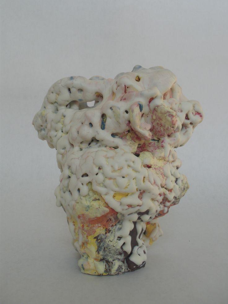 9717 best contemporary ceramics images on pinterest porcelain ceramic art and ceramics. Black Bedroom Furniture Sets. Home Design Ideas