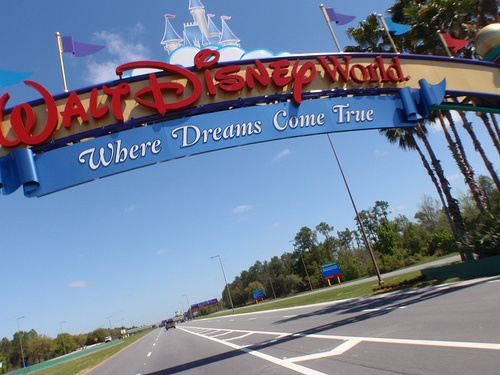 Best sign in the world.Disney Quotes, Disney Magic, Disney Parties, Disney Fever, Disney Boards, Disney Parks, Disney Mania, Disney Things, Disney Fav