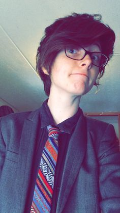 1000 Ideas About Androgynous Haircut On Pinterest Androgynous Androgynous Style