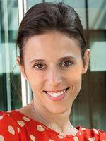 Entretien avec Lara Rouyrès, Directrice, co-fondatrice de Selectionnist