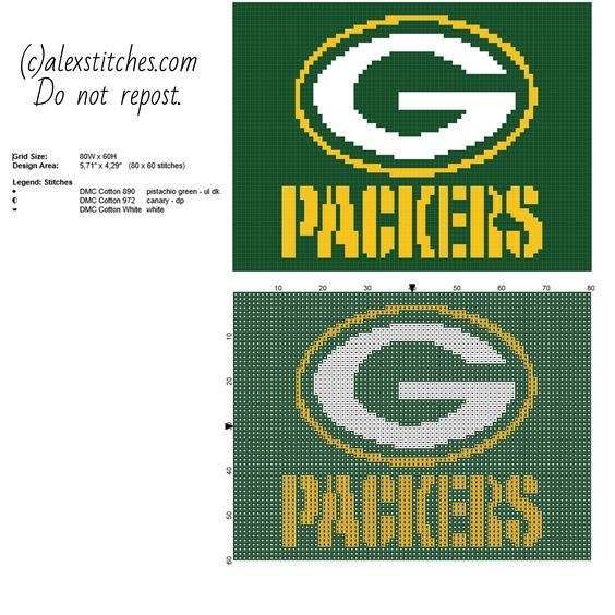 17 Best Ideas About Green Bay Packers Logo On Pinterest