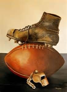 still life drawings rugby - Yahoo Image Search results