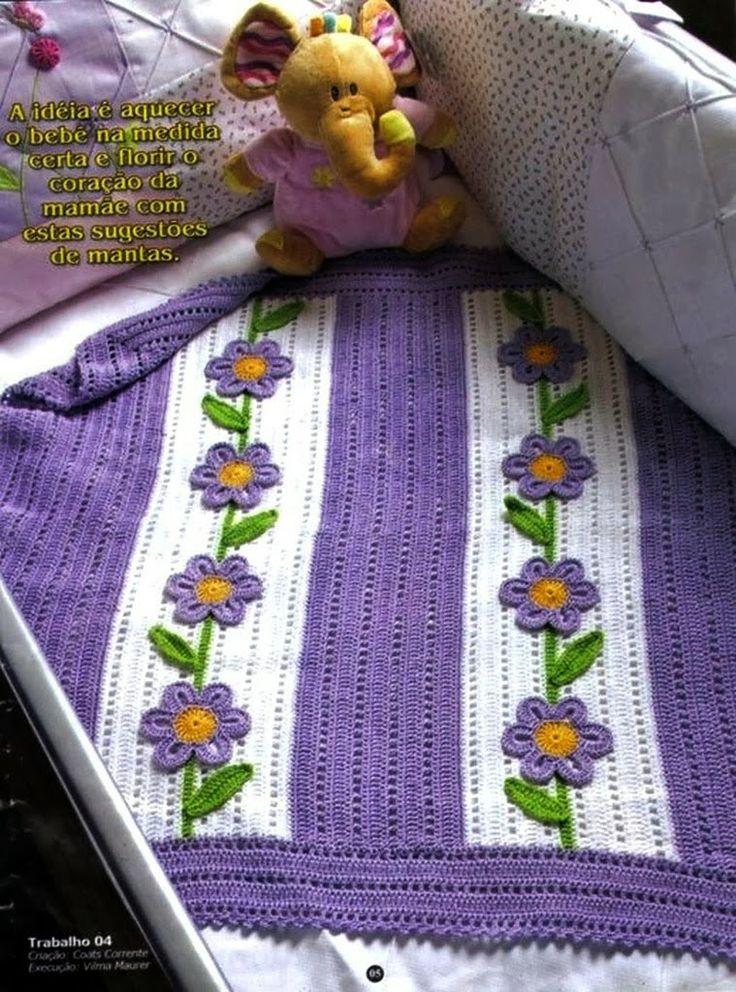 art: blankets. TIENE MUCHÍSIMAS COLCHAS Y TODOS CON SUS PUNTADAS ESTÁN PRECIOSAS .                Quena Marco Aguilar
