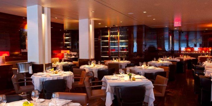 midtown on pinterest restaurant new york and italian restaurants