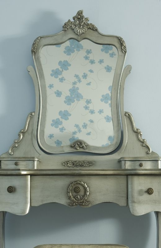 chateau-antique-style-silver-dressing-table-set-charlotte-2-146-p.jpg