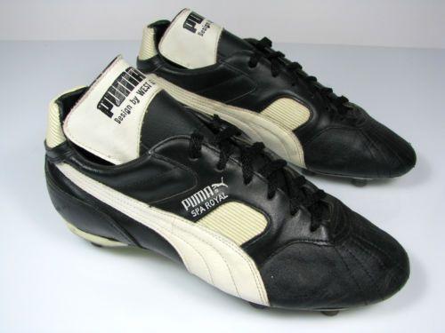 puma shoes 2000 - sochim.com