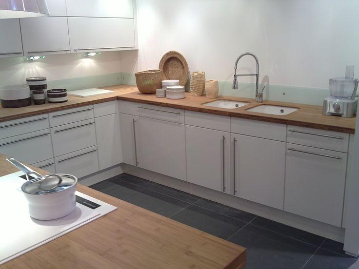 Meubles de cuisine epaisseur meuble cuisine darty meubles de cuisines - Darty meuble cuisine ...