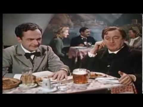 Alte Deutsche Filmklassiker
