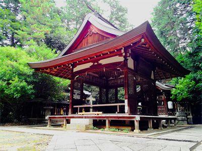 京都 北白川天神宮 決して有名ではない街中にある神社。 #kyoto