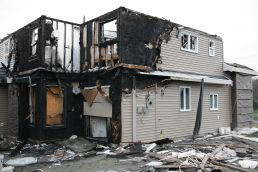 We also help our customer with their insurance work. So just hire our best fire damage restoration services of Melbourne to make your restoration program faster.
