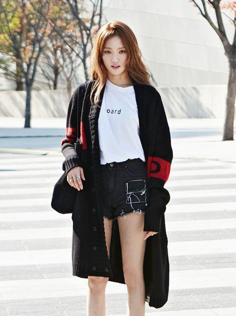 jang ki yong lee sung kyung - Tìm với Google