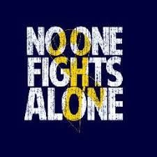 Image result for cancer fighting quotes