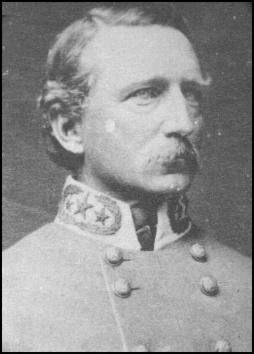 Joseph Brevard Kershaw