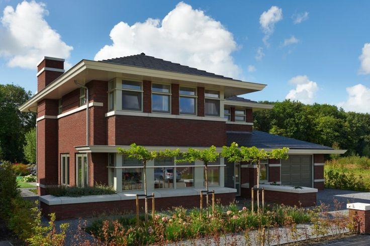 villa-prinsenpark-naaldwijk-frank-lloyd-wright-2.jpg (800×533)