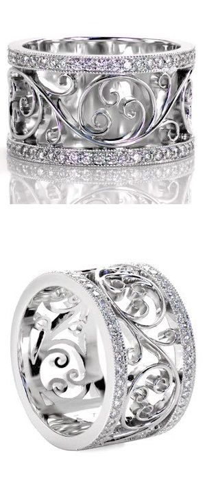 Cute  best Recently Purchased Engagement Rings images on Pinterest Diamond rings Dream ring and Jewelry