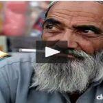 Punjabi funny poetry Pakistani Funny Clips 2013