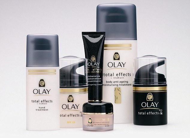 Get olay products for your skin and face. #buyolayproducts online from  +Awesomebazar.com https://awesomebazar.com/brands/olay/