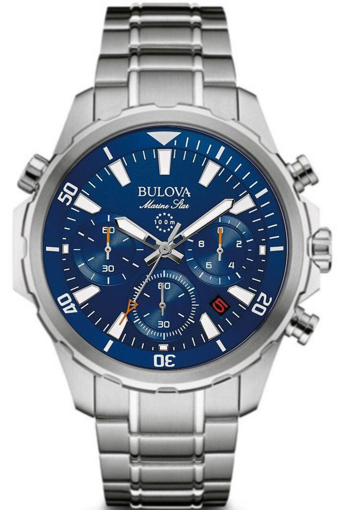 @bulova Watch Marine Star #2015-2016-sale #basel-16 #bezel-fixed #black-friday-special #bracelet-strap-steel #brand-bulova #case-depth-12-2mm #case-material-steel #case-width-43mm #chronograph-yes #comparison #date-yes #delivery-timescale-4-7-days #dial-colour-blue #fashion #gender-mens #movement-quartz-battery #new-product-yes #official-stockist-for-bulova-watches #packaging-bulova-watch-packaging #sale-item-yes #style-sports #subcat-marine-star #supplier-model-no-96b256 #vip-exclusive…