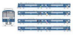 京急電鉄はセガとコラボしたラッピング電車京急セガトレインが運行 ソニックぷよぷよが25周年のSEGAを盛り上げますよ 運行は2016年11/14月から約1ヶ月 さらにもともと本社のあった大鳥居駅の駅名看板にもソニックが現れる特別仕様です ぜひぜひセガの25周年をお楽しみください  京急電鉄プレスリリース セガゲームスの人気ゲームソニックぷよぷよ発売25周年記念企画 ラッピング電車京急セガトレイン運行のお知らせ セガ発祥の地の最寄駅大鳥居駅駅名看板も特別仕様に http://ift.tt/2fxhZ0u tags[東京都]