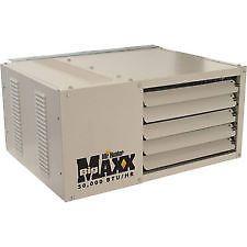 Best Shop Heaters | eBay