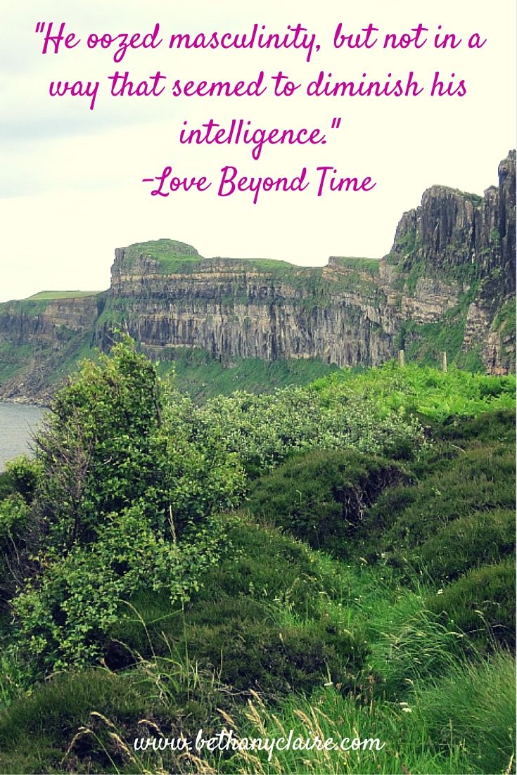 Quote From Love Beyond Time Book 1 In Mornas Legacy