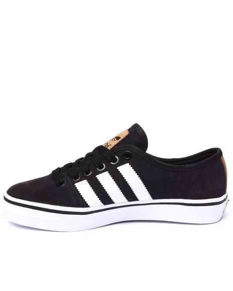 adidas originals women's adria lo w shoe