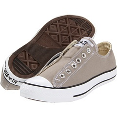 converse all star no laces Sale,up to